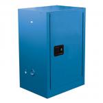 Corrosive Cabinet  47-COC105