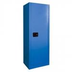 Corrosive Cabinet  47-COC106