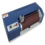 DIN abrasion tester  61-RTI103