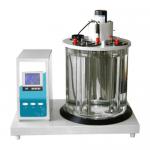 Density Tester  52-DST100