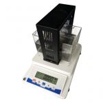 Density balance  01A-DSB102