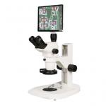 Digital Microscope 43-DMS203