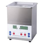 Digital Ultrasonic Cleaner  66-DUC104