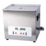 Digital Ultrasonic Cleaner  66-DUC107