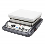 Digital hotplate  42-DHP100