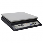 Digital hotplate  42-DHP101