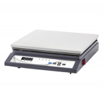 Digital hotplate  42-DHP102