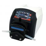 Dispensing peristaltic pump  51-DPP100