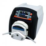 Dispensing peristaltic pump  51-DPP101