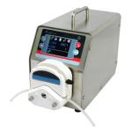 Dispensing peristaltic pump  51-DPP200