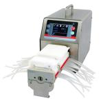 Dispensing peristaltic pump  51-DPP400