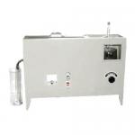 Distillation Tester  52-DTT100