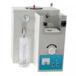 Distillation Tester  52-DTT102