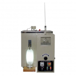 Distillation Tester (Low Temperature)  52-DTT107