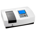 Double Beam UV/Vis Spectrophotometer 15A-DUS105