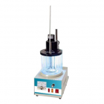 Dropping Point Tester (Oil Bath)  52-DPT100