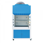 Ducted Fumehood 35-DTF100