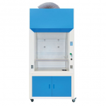 Ducted Fumehood 35-DTF203
