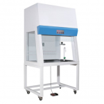 Ductless Fumehood 35-DLF102