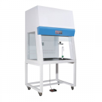 Ductless Fumehood 35-DLF103