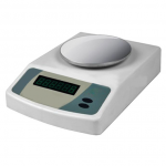Electronic balance  01A-ETB107