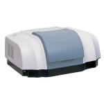 FTIR Spectrometer  60-FTI101