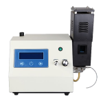 Flame Photometer  34-FPM100