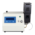 Flame Photometer  34-FPM201