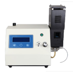 Flame Photometer  34-FPM300
