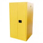 Flammable Storage Cabinet  47-FSC103