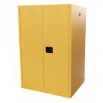 Flammable Storage Cabinet  47-FSC104
