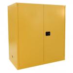 Flammable Storage Cabinet  47-FSC105