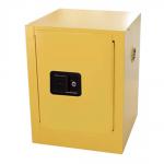 Flammable Storage Cabinet  47-FSC107