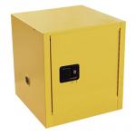 Flammable Storage Cabinet  47-FSC108