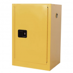 Flammable Storage Cabinet  47-FSC109