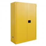 Flammable Storage Cabinet  47-FSC112
