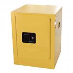 Flammable Storage Cabinet  47-FSC115