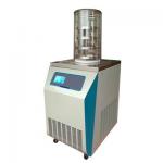 Floor Standard Freeze Dryer  19A-FSF100