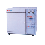 Gas Chromatograph 65-GC102