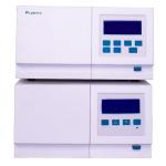 HPLC System 37-HPS100