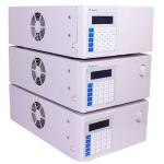 HPLC System 37-HPS200