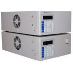 HPLC System 37-HPS201