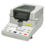 Halogen Moisture Analyzer 46-HMA101