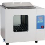 Heating circulating bath 28-HCB102