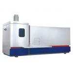 ICP Spectrometer 60-ICP102