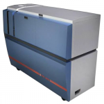 ICP spectrometer  60-ICP100