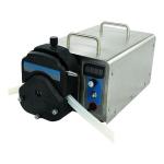 Industrial peristaltic pump  51-IDP100