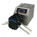 Industrial peristaltic pump  51-IDP101
