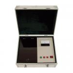 Insulating Oil Breakdown Voltage Tester  52-OTI103