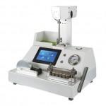 Internal Ply bond Tester  61-PPT120